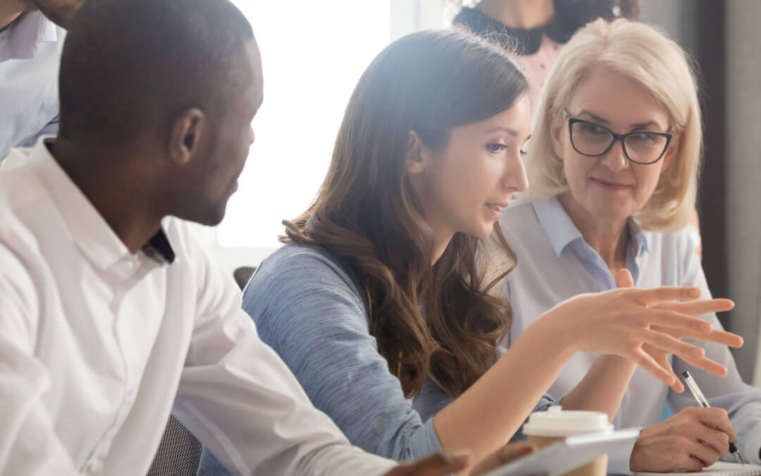 5 Trends Professional Benefits Administrators Need to Know